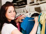 """Bargain Hunting"" #1 Worldwide Shopping Trend"