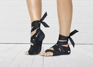 Nike Studio Wrap Pack.. Want!!
