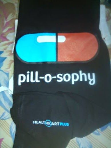 Freebies Received !! Free T-Shirt From HealthKart - India No 1 Free Shopping News Update Website !! Free Sample !! Contest !! Coupon !! Deal !! News