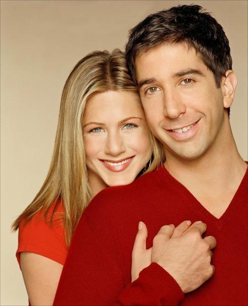 250 Best Sweethearts Famous Couples/Partners/Best Friends