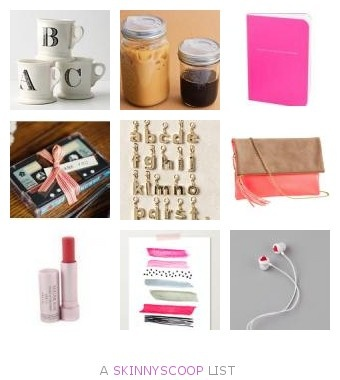 Thoughtful Wedding Gifts For Friends : about Thoughtful Gifts on Pinterest Thoughtful gifts, Wedding gifts ...