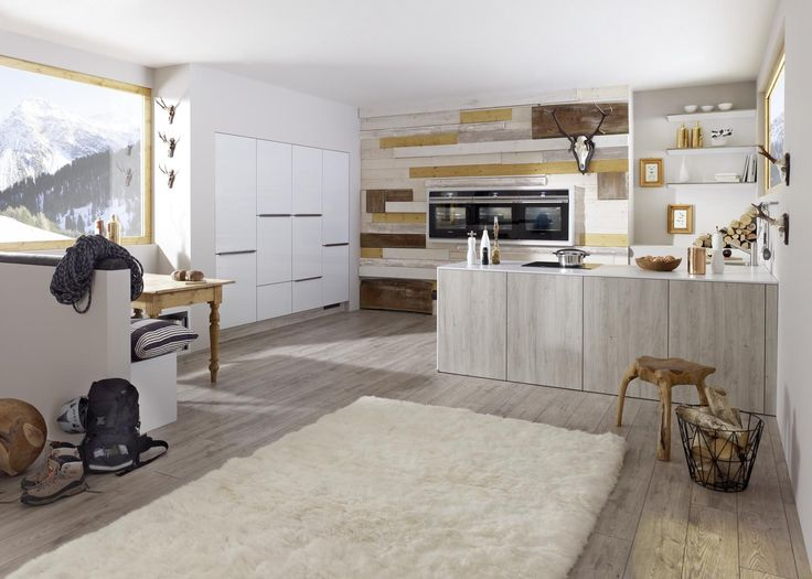 Our Guest Donovan Barnard From Cordev Kitchens Gives Us His Top Tips For Creating A Tip Kitchen In Your Own Home