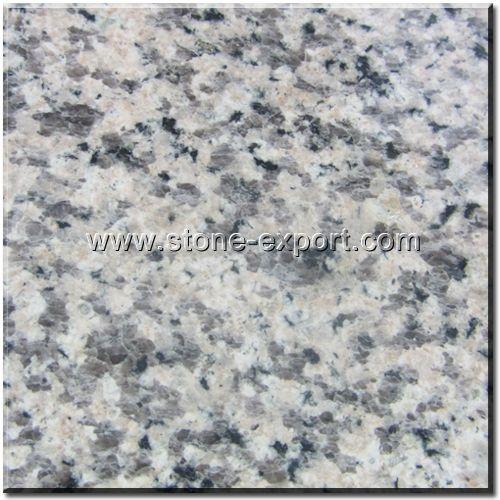 granite,granite tiles,Rose Belle granite,red granite  http://www.stone-export.com/Granite_Color/Chinese_Granite_Color/Granite_Color_Chinese_Granite_Color_7593.html