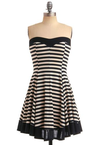 THIS IS THE DRESS!! I found it at Hot Topic (I couldn't find it when I went back) and I was under the impression it was on clearance to find out at checkout that it was still $50 :(