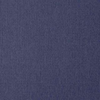 Vegas Navy   Warwick Fabrics Australia