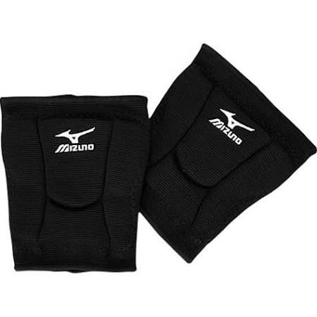 mizuno volleyball knee pads - Google Search