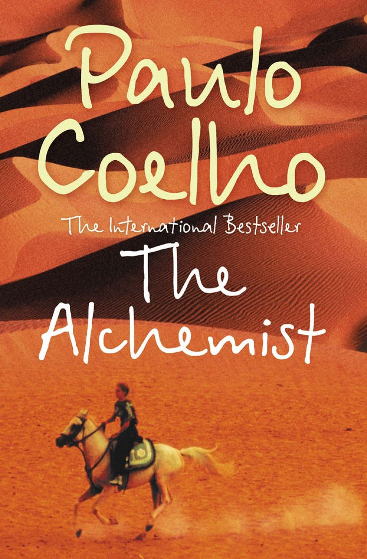 17 best images about books libros the alchemist you can the alchemist ebook at for t in pdf format the book is also available for online reading at you can also review