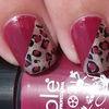 semi-cheetah