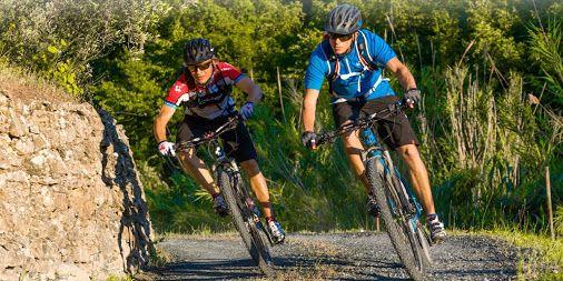 * * * Cycling in Gran Canaria * * * Find the best suitable bikes & tours for you here:  http://www.whatsoningrancanaria.com/cycling-bike-hire/  #cycling #biking #mountainbiking #bikeride #biketour #rent #bike #rental #bikeshop #grancanaria #spain   #bici #bicicleta   #ciclismo de #montaña #tienda de #bicicletas #grancanaria