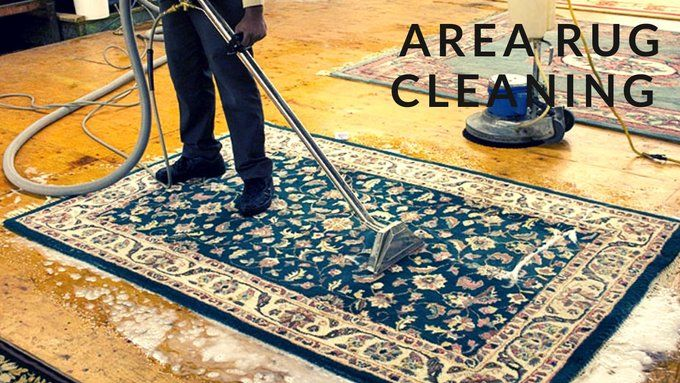 Ecogreenpro On Twitter Cleaning Area Rugs Carpet Cleaning Service How To Clean Carpet