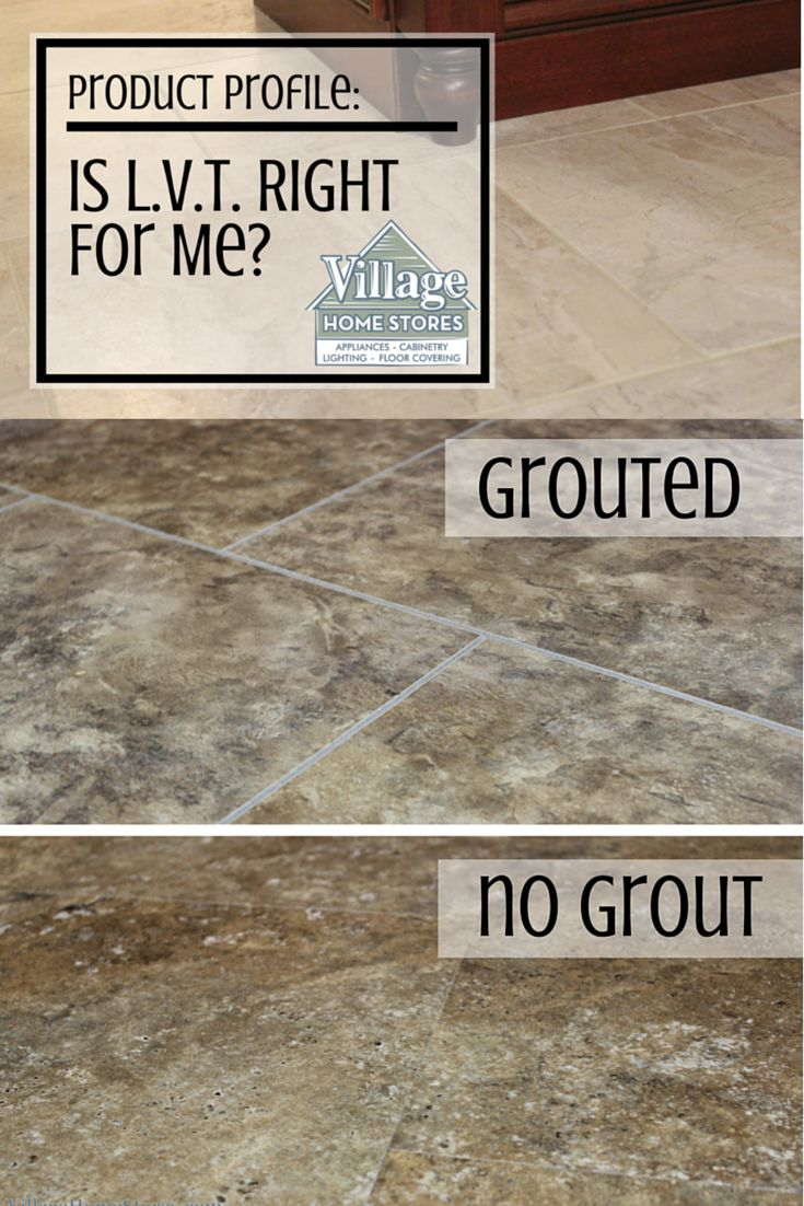 1000 images about Flooring and Tile on Pinterest