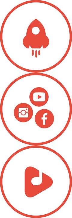 SnapTube Official Website - Get the newest SnapTube apk and free download music and HD video from YouTube, Facebook, DailyMotion and Instagram, etc...