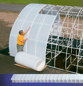 Best 25 Greenhouse Panels Ideas On Pinterest Greenhouse