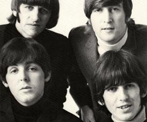 Les Beatles bientôt remasterisés