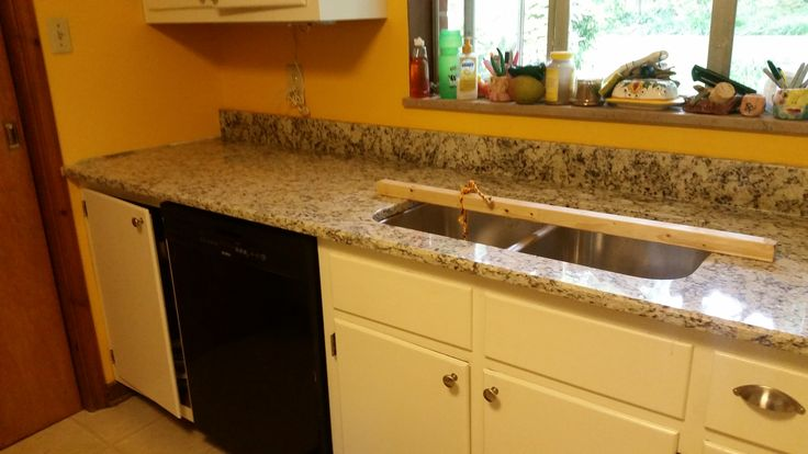 428 Best Granite And Quartz And Tile Oh My Images On Pinterest Stone Interior Dream