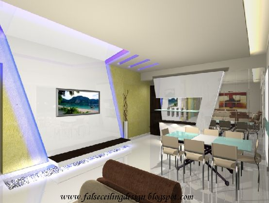 wall ceiling pop designs for bedroom wall design Walls
