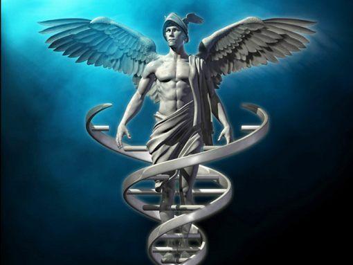 20 Best Angel Tattoo Designs Images On Pinterest