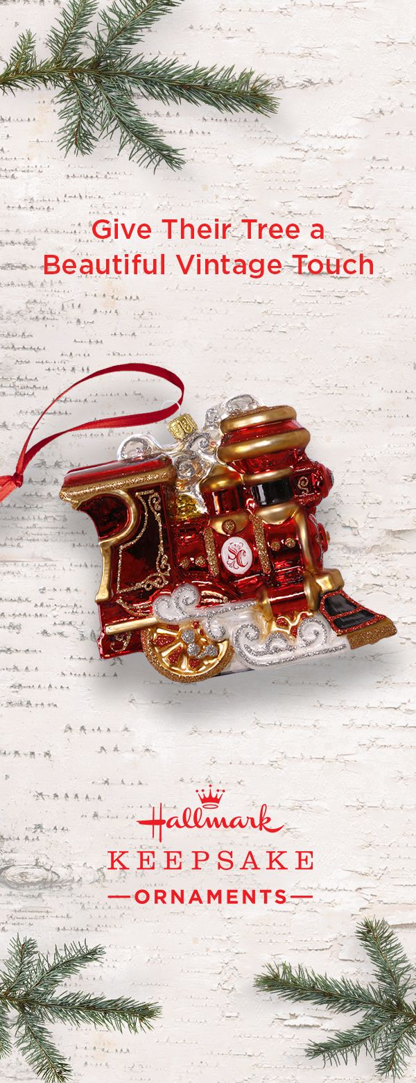Disney Cruise Ship Engine Room: 576 Best Hallmark Ornaments & Collectibles! Images On