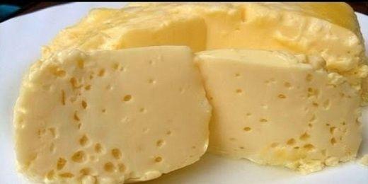 Вареный омлет в пакете, по — вкусу как сливочный сыр! Нежнейшее диетическое блюдо без грамма масла