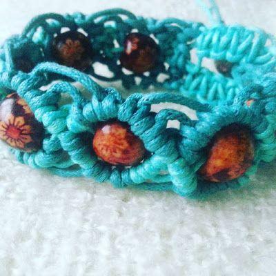 karolina's little creations