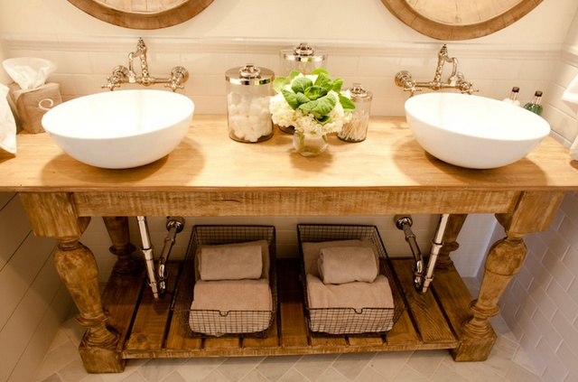 1000 images about examples of bathroom vanities on