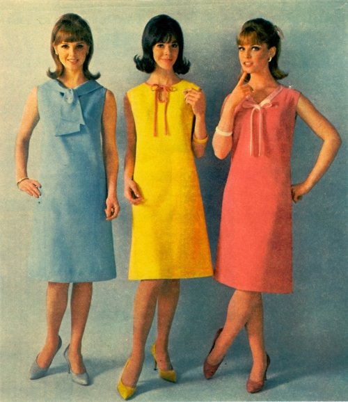 49ac896bea414fc98e38707f2978589f s hairstyles s fashion 243 best 60s women's fashion images on pinterest 1960s fashion,Womens Clothing 1960s