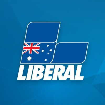 Has the Liberal Party in Australia become too conservative? I am a liberal in the true sense of the political ideology; I believe in free enterprise, free trade, freedom of choice and personal freedom. A true liberal believes in the virtues and tenants of freedom; as such, I support the liberal psychology.