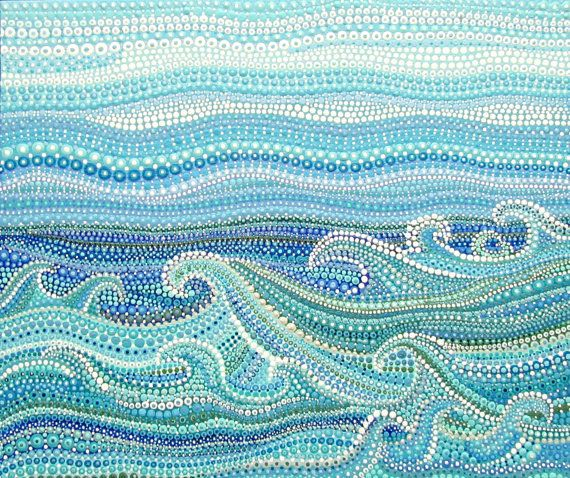 Hey, I found this really awesome Etsy listing at https://www.etsy.com/uk/listing/502012619/wave-art-beach-house-picture-surf