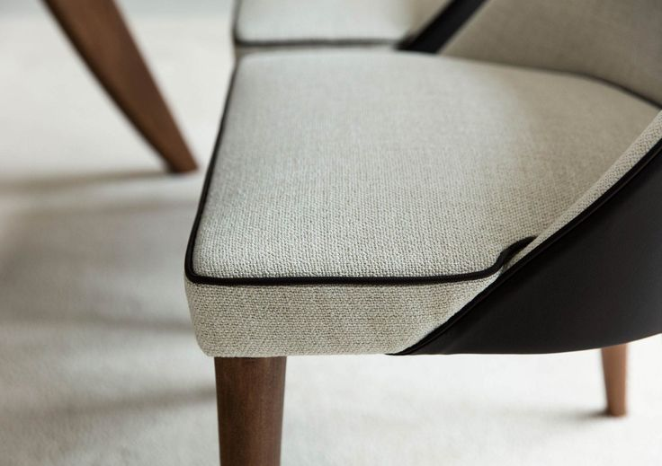 DINING ROOM | Judy chair