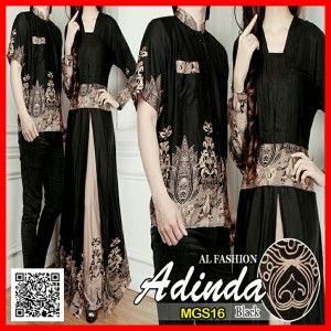 batik-couple-cp-adinda-mgs16-black
