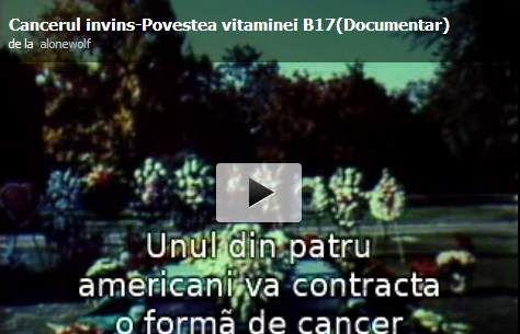 vitaminab17