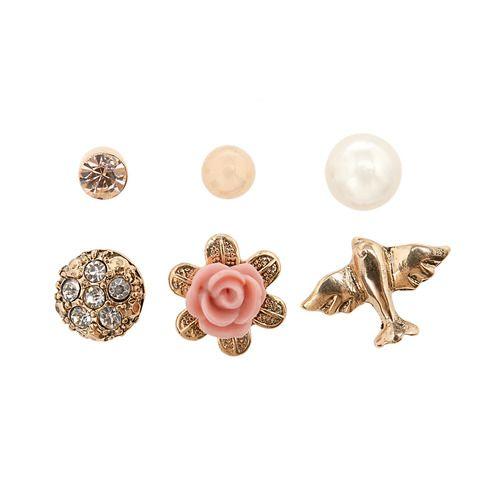 earrings for ALDO