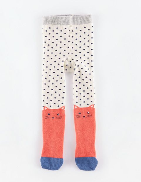Boden Cat Tights