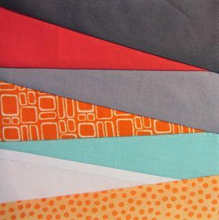 65 modern quilt blocks 42 Quilts: Modern Monday