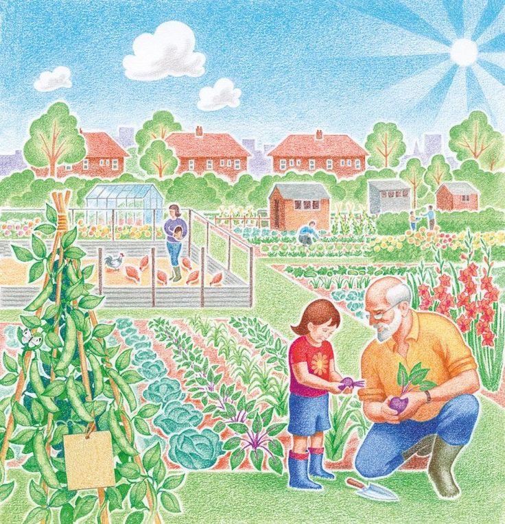 524 best images about Garden Art on Pinterest | Gardens ...