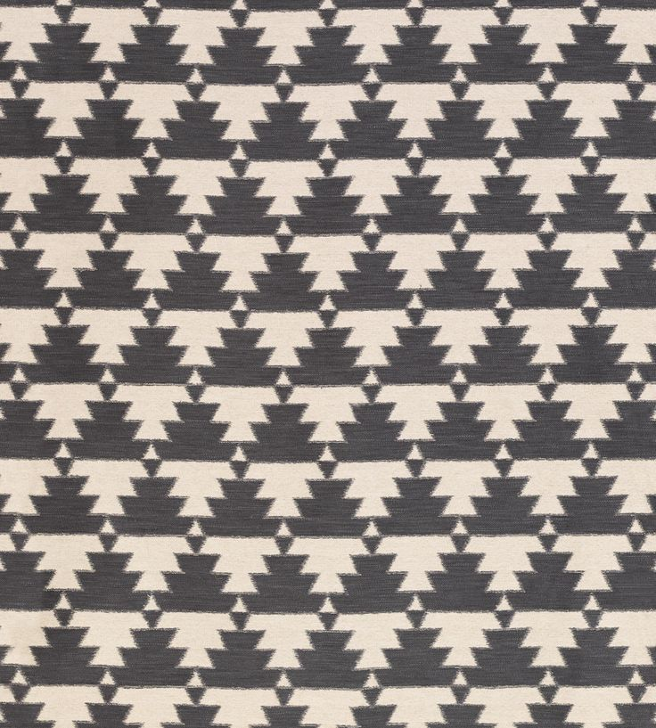 Interior Trends, Tribal | Mohawk Fabric by Lorca | Jane Clayton