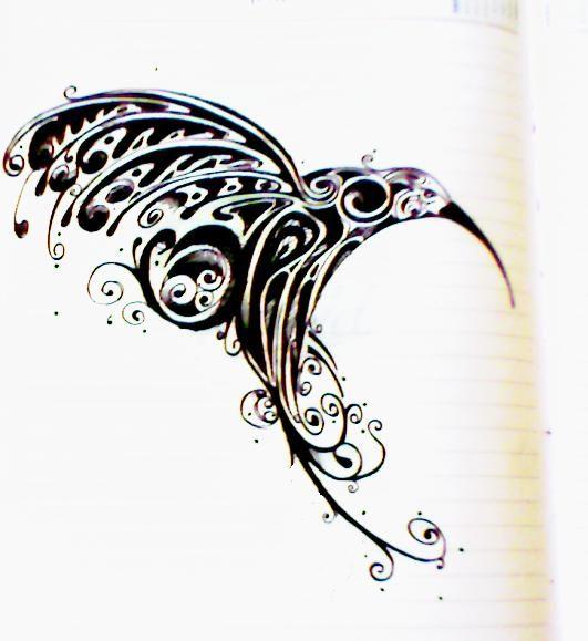 163 best images about wren tattoo on pinterest. Black Bedroom Furniture Sets. Home Design Ideas