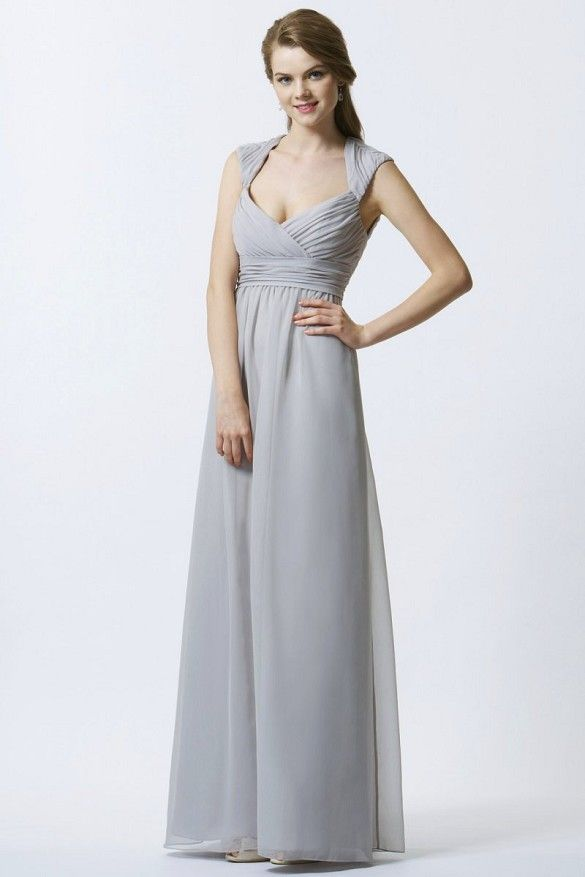 Just arrived in stock!!! at  www.bridalgallerycoventry.co.uk