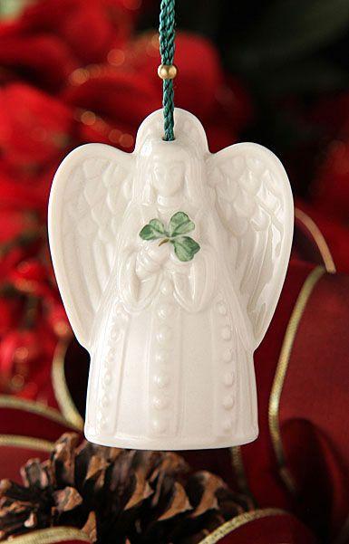 The 295 best images about Belleek Irish Porcelain on Pinterest