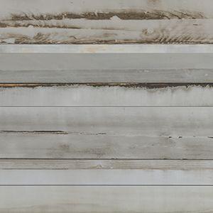 Product ID:UW153/UW193 Coem Urban Wood Grey #Profiletile