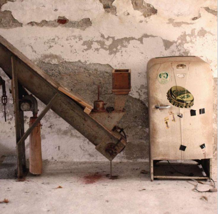 The old malt factory - Ebeltoft (from: http://nymalt.mono.net/upl/website/den-ny-maltfabrik/DennyMaltfabrikjan2011web.pdf)