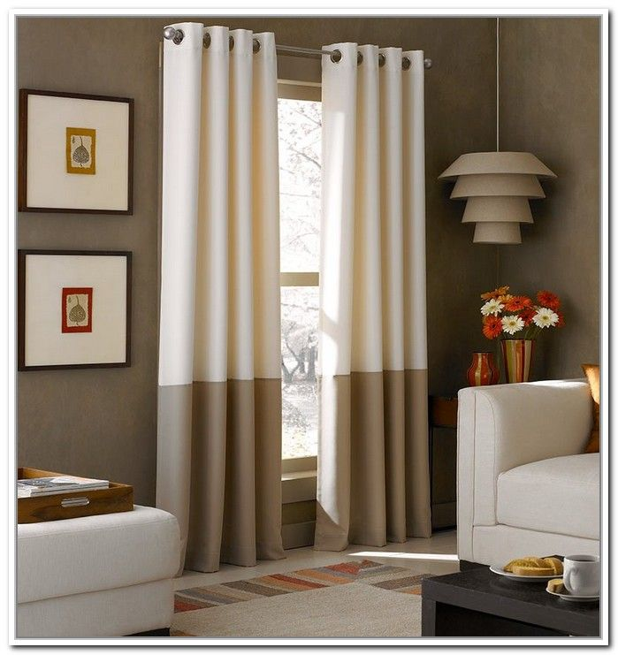 Curtains For Foyer Window : Best window treatments images on pinterest entryway