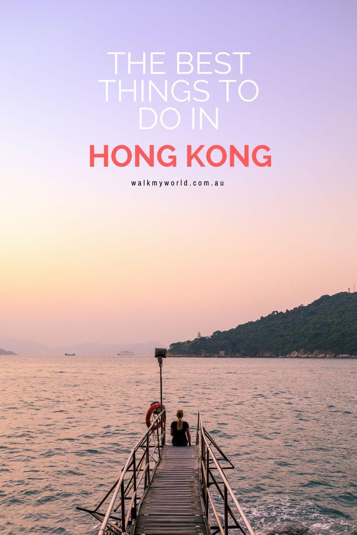 Best 25 Hong Kong Ideas On Pinterest Hk Hong Kong
