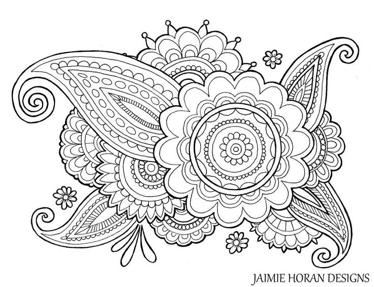 159 Best Coloring Images On Pinterest