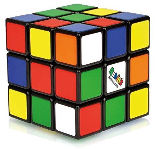 Cubo di Rubik, Versione originale Drumond Park https://www.amazon.it/dp/B0006G3B68/ref=cm_sw_r_pi_dp_x_Dl-AybZ4KEJNS