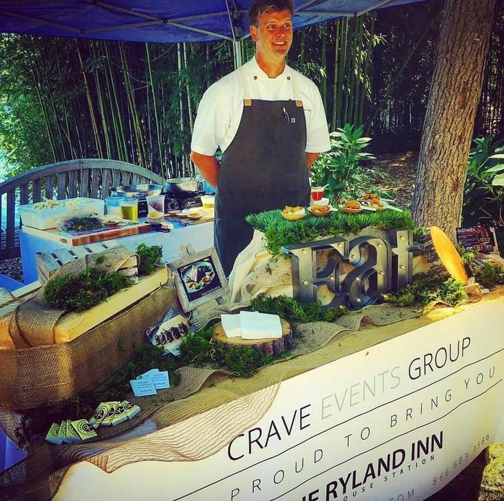 Ryland Inn  Crave Events Group = Perfection!  #crave #craveeventsgroup #craving #catering #caterers #cateringNJ #landmarkhospitality #craveeventsgroup #therylandinn