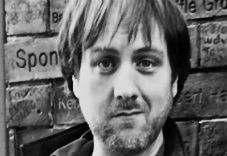 Mitch Benn is the 37th Beatle - comedy at the Theatre Royal for aged 14 upwards  http://local.mumsnet.com/suffolk/going-out-shows-and-concerts/156036-mitch-benn-is-the-37th-beatle