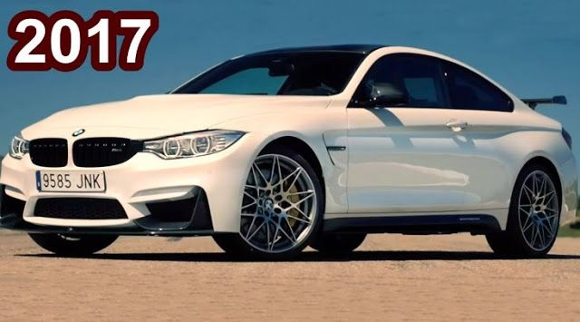 2017 bmw m4, gts, price, coupe, release date, competition package, review, for sale, changes, interior, gts price, awd, all wheel drive, blue, build, brochure, coupe price, colors, coupe for sale, coupe msrp, coupe specs, convertible for sale, coupe lease, engine, engine specs, exhaust, forum, facelift, gran coupe, gts specs, horsepower, hp, hardtop convertible, lease, lci, msrp, manual, news, ordering guide, pricing guide, pics, red, release, specs, sedan, top speed, updates, uk, wiki…