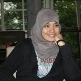Kherin MGS adalah seorang pemain drum wanita dari kota cimahi yang ikut berkontribusi dalam industri musik metal Indonesia.