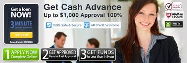 Online Payday Loans in Texas for Bad Credit. To get more information visit https://www.paydayloansonlinesnd.com/online-payday-loans-in-texas-for-bad-credit